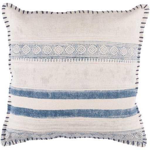 "Lola, 20"" Pillow Cover - Neva Home"