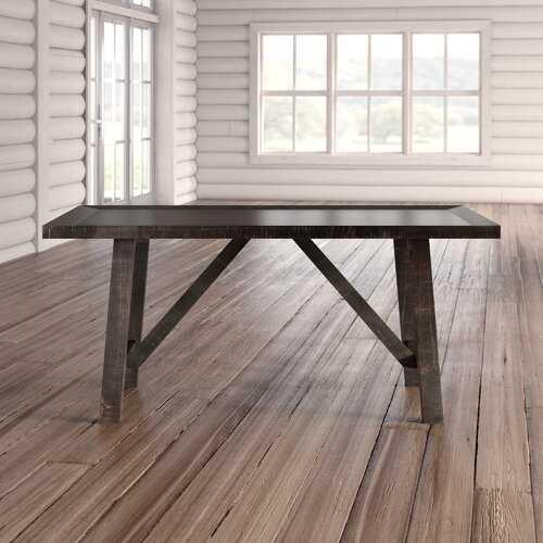 Sorrentino Dining Table - Birch Lane