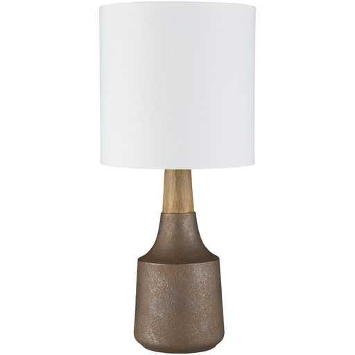 Ephraim Lamp, Camel - Roam Common