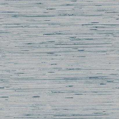 Lustrous Grasscloth, A75-Dazzling Dimensions, Y6201603 - York Wallcoverings