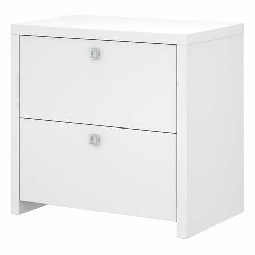 Echo 2-Drawer Lateral Filing Cabinet - Wayfair