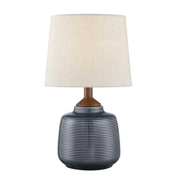 """Jerez 17"""" Table Lamp - Wayfair"""