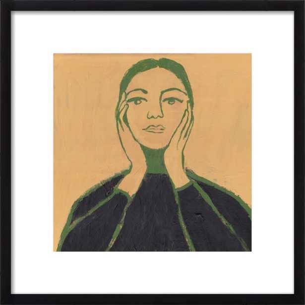 Maria Callas - Artfully Walls