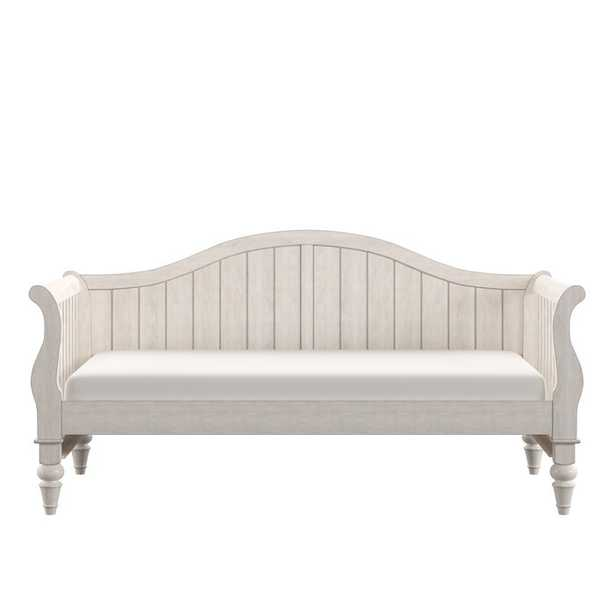 Fort Collins Twin Daybed - Wayfair
