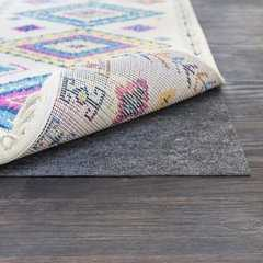 8' x 10' Standard Felted Rug Pad - Havenly Essentials