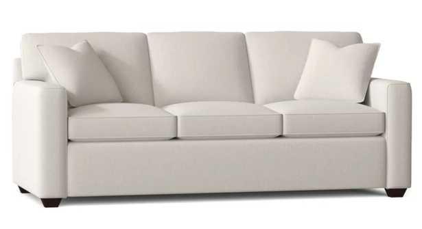 Lesley Dreamquest Sofa Bed - Wayfair