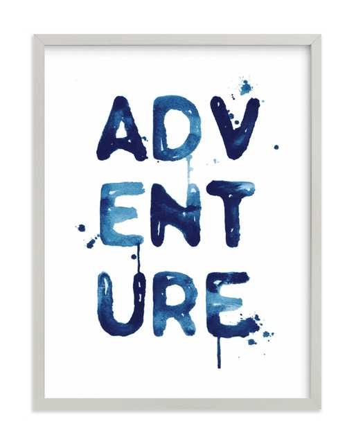 Adventure - Minted