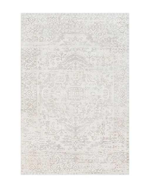 RIGA HAND-LOOMED RUG, 8' x 10' - McGee & Co.