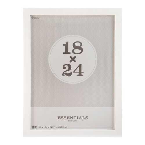 Rosetta Essentials Picture Frame - Wayfair