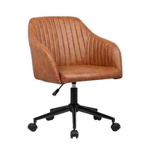 Live Oak Task Chair - Wayfair