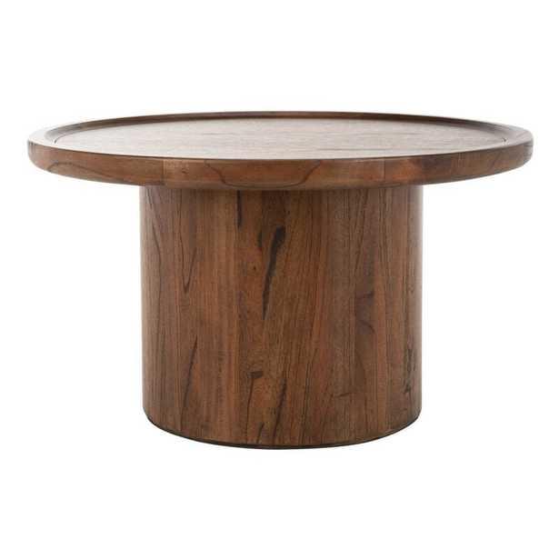 Roxy Coffee Table - Wayfair