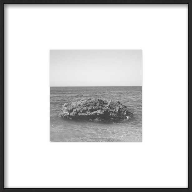 Cesaria - 8 x 8'' - Artfully Walls