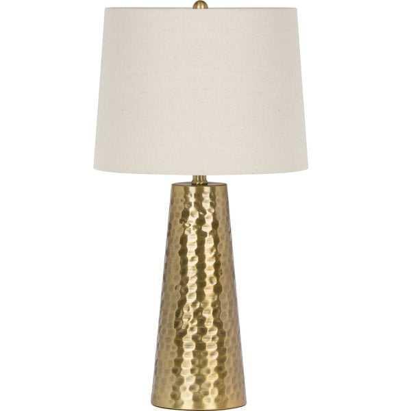 """Marlene 25.5"""" Table Lamp - Wayfair"""