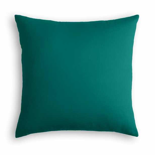 Dushore Indoor / Outdoor Throw Pillow - Wayfair