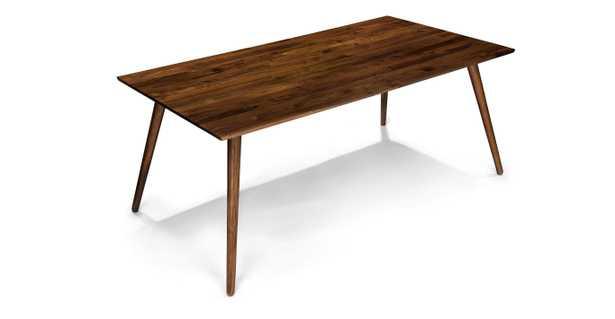 Seno dining table - Article