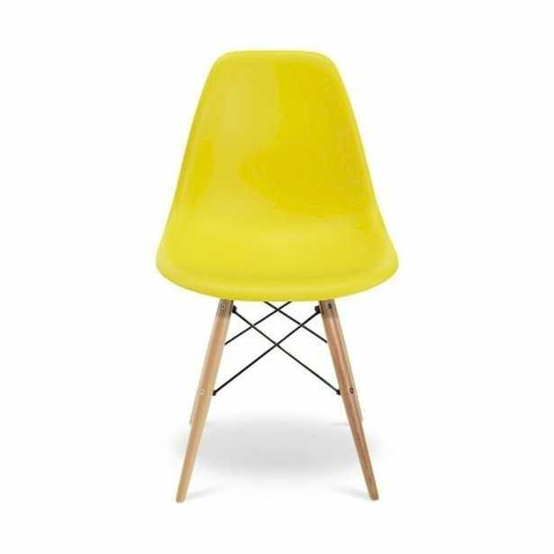 Frostley Kids Desk Chair - Wayfair