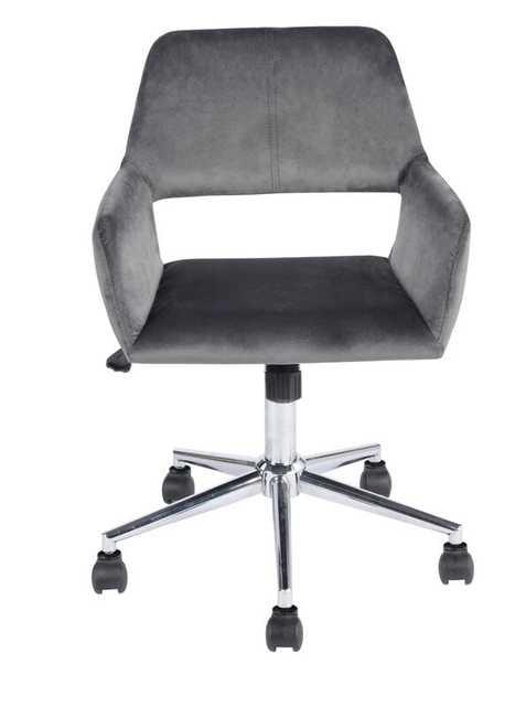 Rabideau Task Chair - Wayfair