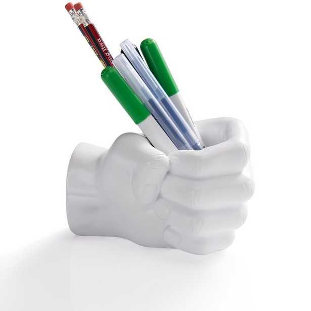 Tinnin Pen Holder - Wayfair