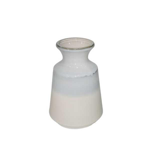 Tolentino Multi Ceramic Table Vase - Wayfair