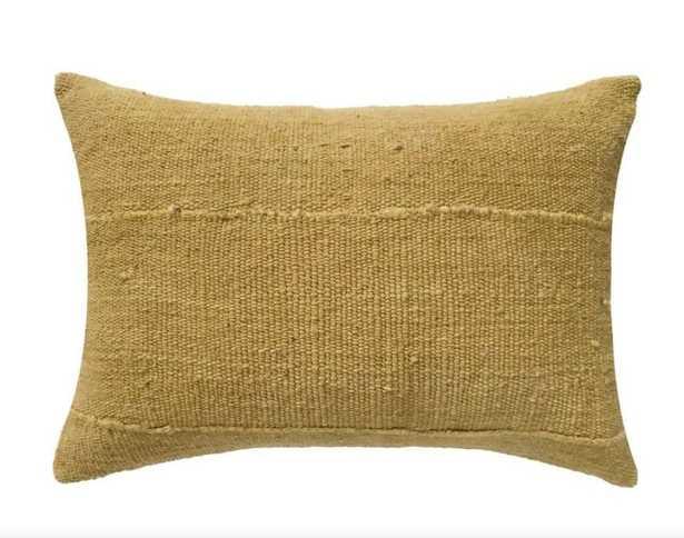 found petite pillow vi - PillowPia