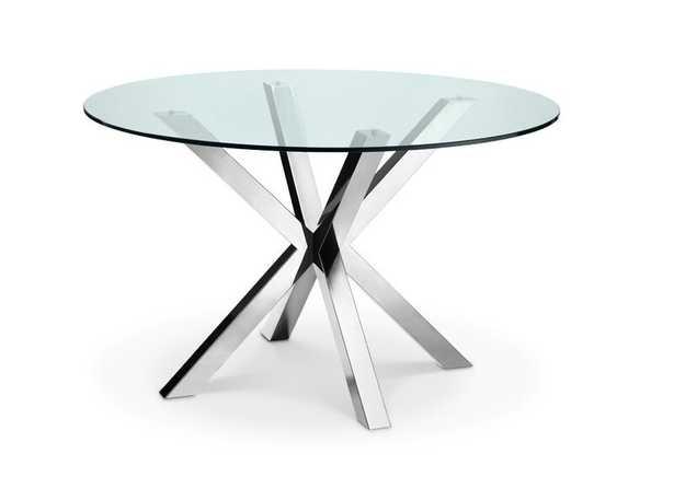 Tassone Dining Table - Wayfair