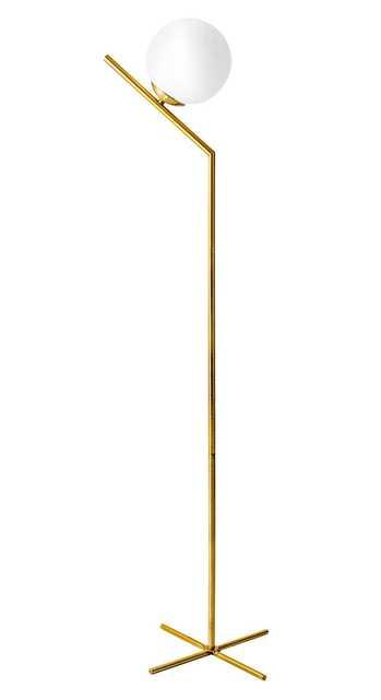 "Mccaffrey 56"" Novelty Floor Lamp - Wayfair"