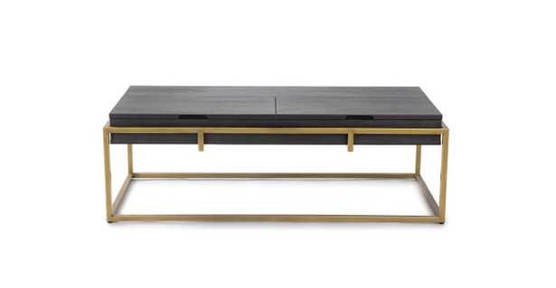 oscuro-storage-coffee-table - Article