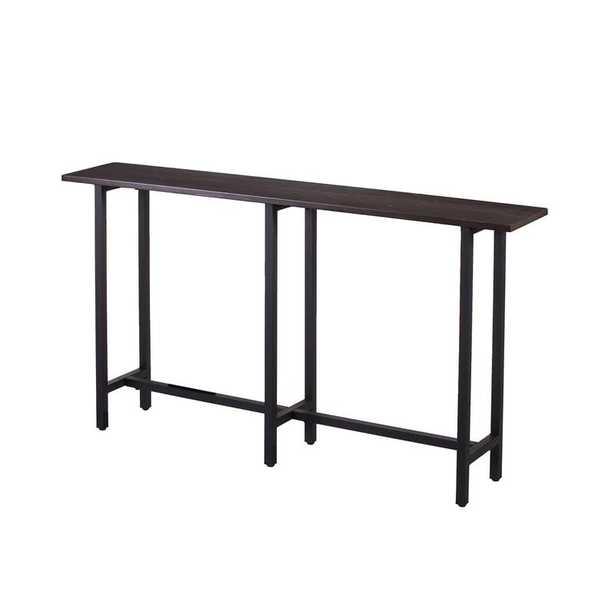 Bromborough Console Table - Wayfair