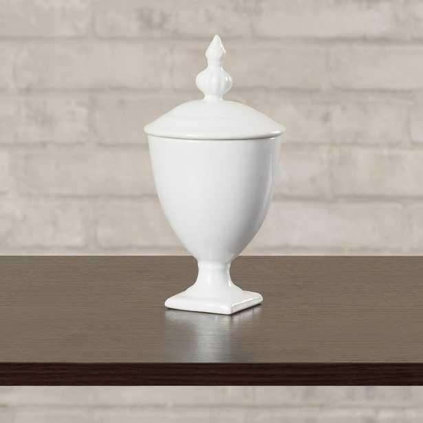 Decorative Urn - Wayfair