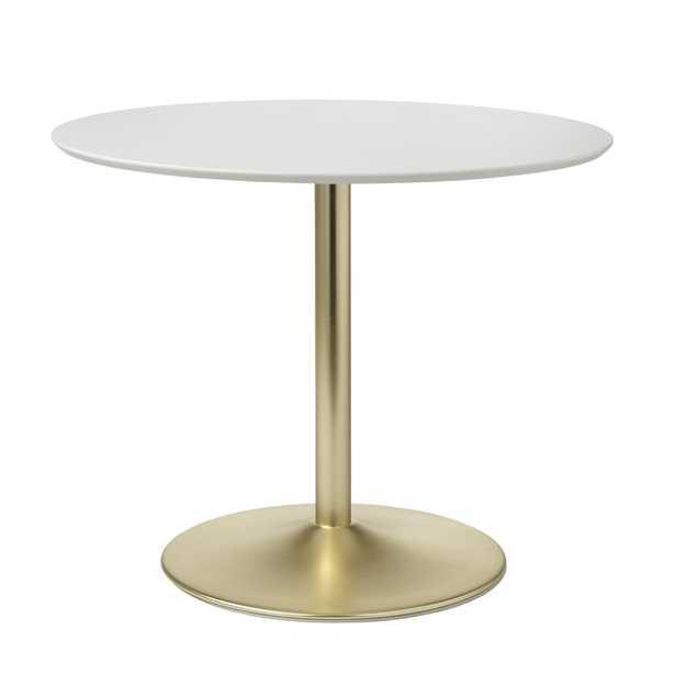 Ember Dining Table - Wayfair