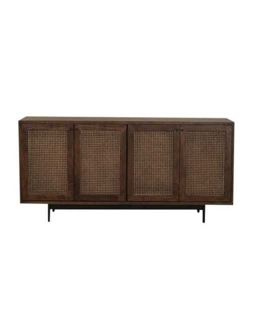 CAMBRIE SIDEBOARD - McGee & Co.
