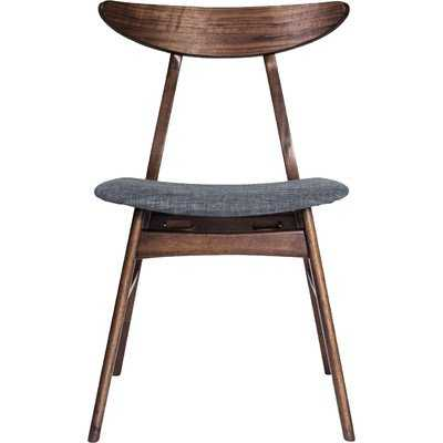 Normandy Dining Chair(Set of 2) - Wayfair
