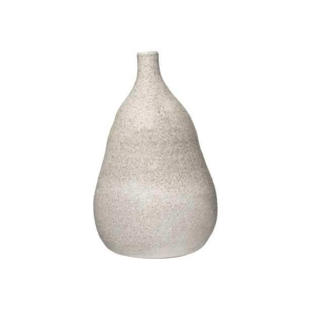 Cade Vase - Cove Goods