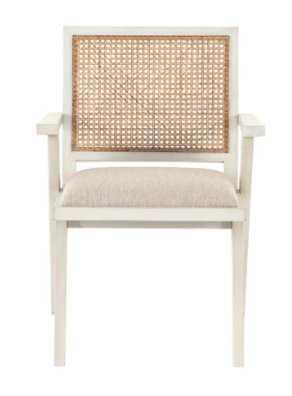 Rowena Chair - McGee & Co.