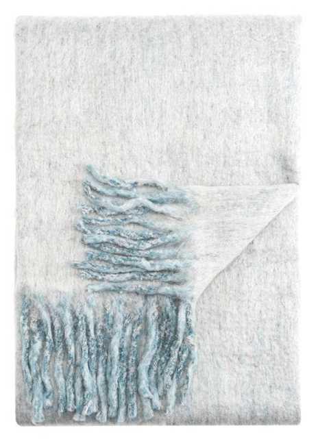 HAM04 - Hamlin - Collective Weavers