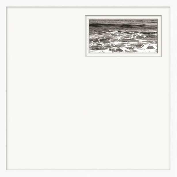 Providence Art Thin Shores 4 - Picture Frame Print Set - Perigold