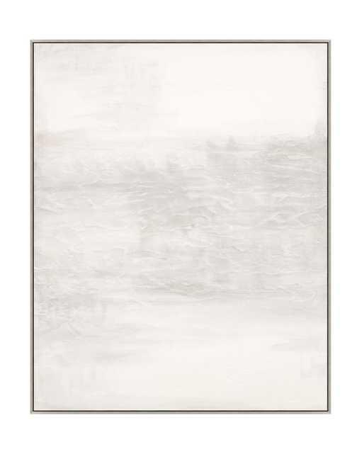 COOL FOG Framed Art - McGee & Co.
