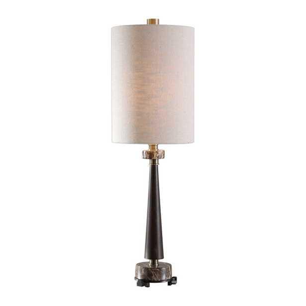NOVOLI BUFFET LAMP - Hudsonhill Foundry
