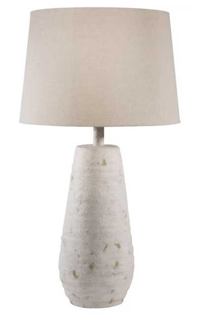 "Midsomer 26.5"" Table Lamp - Wayfair"