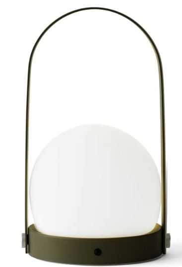"""Carrie 10"""" Table Lamp - Wayfair"""