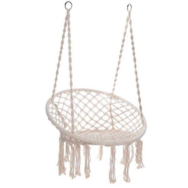 Swing Chair - Wayfair
