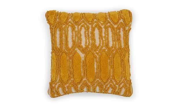 Oro Pillow - Joybird