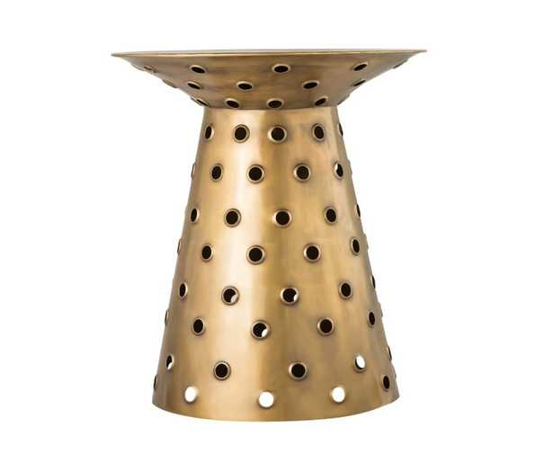 Kensley SIDE TABLE - Maren Home