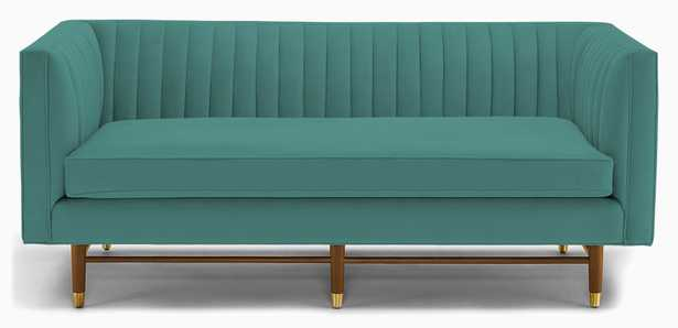 Chelsea Apartment Sofa - Joybird