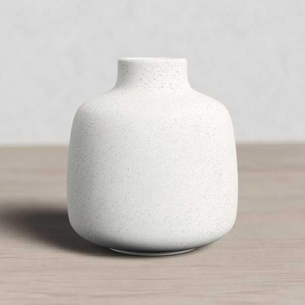"Rudea 5.32"" Ceramic Table Vase - AllModern"
