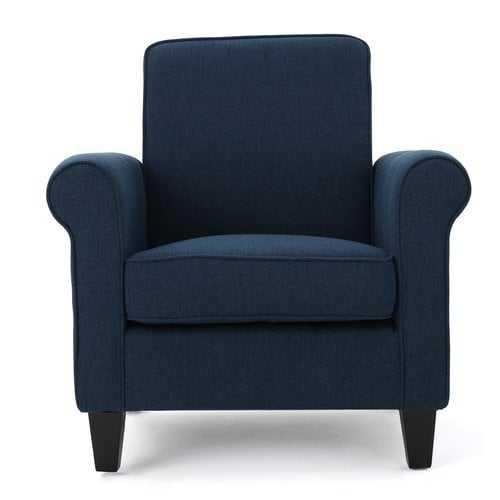 Hackler Armchair - Wayfair