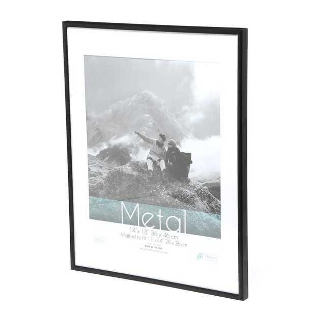 Picture Frame - AllModern