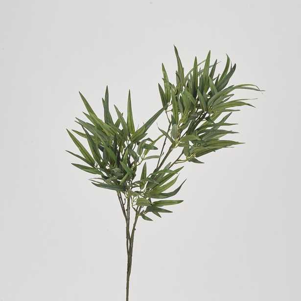 Bamboo Branch - Wayfair