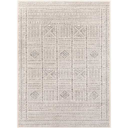 """Blakely Rug, 7'10"""" x 10'2"""" - Cove Goods"""