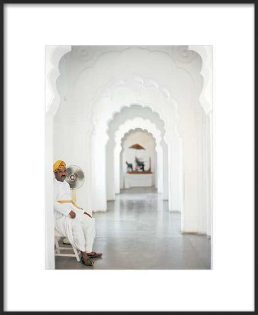 Jodhpur - Artfully Walls